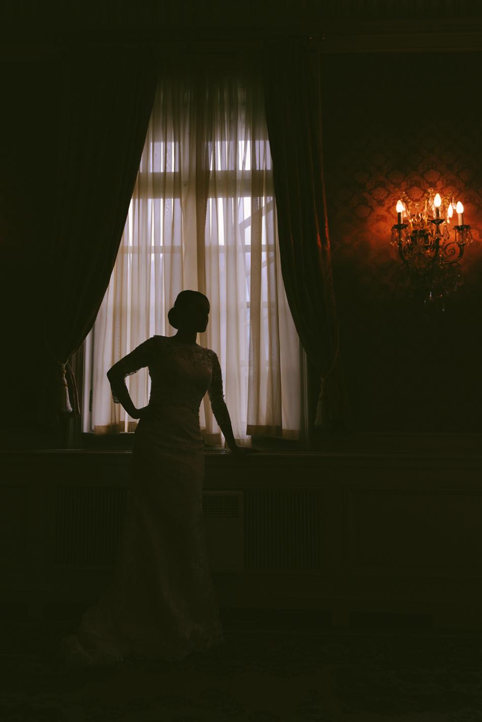 AD Passion Photography | fotograf-nunta-sinaia-flo-oana_0051a | Adelin, Dida, fotograf profesionist, fotograf de nunta, fotografie de nunta, fotograf Timisoara, fotograf Craiova, fotograf Bucuresti, fotograf Arad, nunta Timisoara, nunta Arad, nunta Bucuresti, nunta Craiova