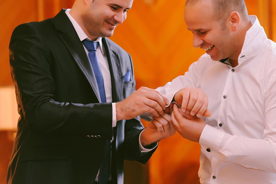 AD Passion Photography | fotograf-nunta-sinaia-flo-oana_0061 | Adelin, Dida, fotograf profesionist, fotograf de nunta, fotografie de nunta, fotograf Timisoara, fotograf Craiova, fotograf Bucuresti, fotograf Arad, nunta Timisoara, nunta Arad, nunta Bucuresti, nunta Craiova