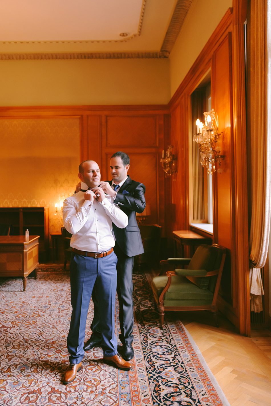 AD Passion Photography | fotograf-nunta-sinaia-flo-oana_0063 | Adelin, Dida, fotograf profesionist, fotograf de nunta, fotografie de nunta, fotograf Timisoara, fotograf Craiova, fotograf Bucuresti, fotograf Arad, nunta Timisoara, nunta Arad, nunta Bucuresti, nunta Craiova