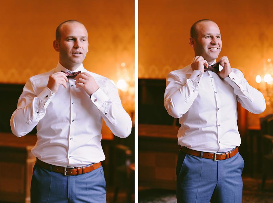 AD Passion Photography | fotograf-nunta-sinaia-flo-oana_0070 | Adelin, Dida, fotograf profesionist, fotograf de nunta, fotografie de nunta, fotograf Timisoara, fotograf Craiova, fotograf Bucuresti, fotograf Arad, nunta Timisoara, nunta Arad, nunta Bucuresti, nunta Craiova