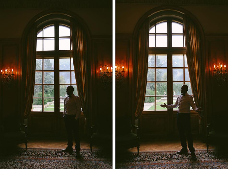 AD Passion Photography | fotograf-nunta-sinaia-flo-oana_0078 | Adelin, Dida, fotograf profesionist, fotograf de nunta, fotografie de nunta, fotograf Timisoara, fotograf Craiova, fotograf Bucuresti, fotograf Arad, nunta Timisoara, nunta Arad, nunta Bucuresti, nunta Craiova