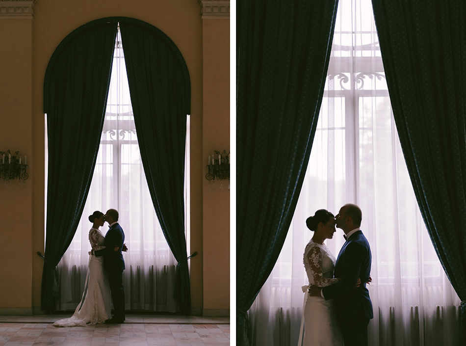 AD Passion Photography | fotograf-nunta-sinaia-flo-oana_0079 | Adelin, Dida, fotograf profesionist, fotograf de nunta, fotografie de nunta, fotograf Timisoara, fotograf Craiova, fotograf Bucuresti, fotograf Arad, nunta Timisoara, nunta Arad, nunta Bucuresti, nunta Craiova