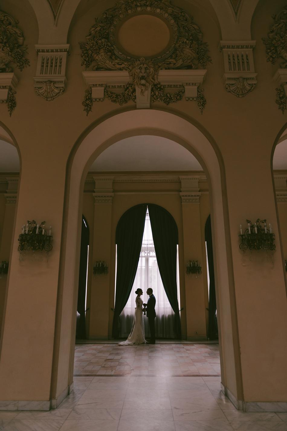 AD Passion Photography | fotograf-nunta-sinaia-flo-oana_0080 | Adelin, Dida, fotograf profesionist, fotograf de nunta, fotografie de nunta, fotograf Timisoara, fotograf Craiova, fotograf Bucuresti, fotograf Arad, nunta Timisoara, nunta Arad, nunta Bucuresti, nunta Craiova