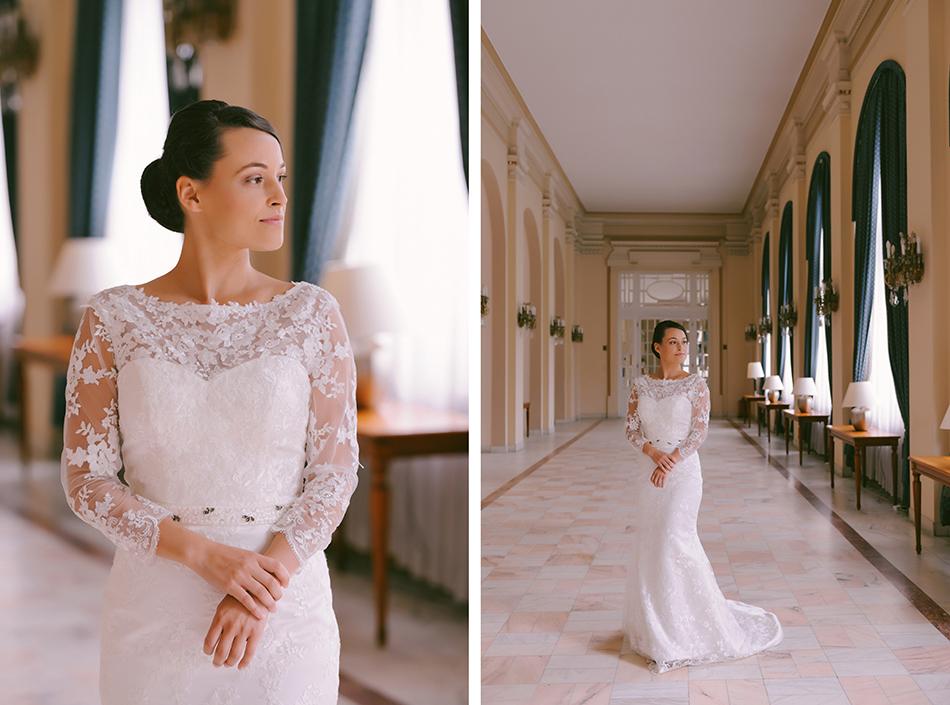 AD Passion Photography | fotograf-nunta-sinaia-flo-oana_0081 | Adelin, Dida, fotograf profesionist, fotograf de nunta, fotografie de nunta, fotograf Timisoara, fotograf Craiova, fotograf Bucuresti, fotograf Arad, nunta Timisoara, nunta Arad, nunta Bucuresti, nunta Craiova