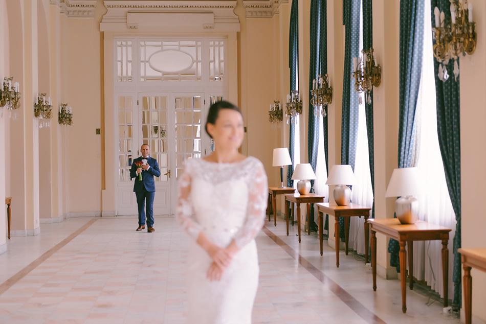 AD Passion Photography | fotograf-nunta-sinaia-flo-oana_0083 | Adelin, Dida, fotograf profesionist, fotograf de nunta, fotografie de nunta, fotograf Timisoara, fotograf Craiova, fotograf Bucuresti, fotograf Arad, nunta Timisoara, nunta Arad, nunta Bucuresti, nunta Craiova