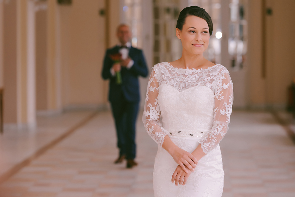 AD Passion Photography | fotograf-nunta-sinaia-flo-oana_0084 | Adelin, Dida, fotograf profesionist, fotograf de nunta, fotografie de nunta, fotograf Timisoara, fotograf Craiova, fotograf Bucuresti, fotograf Arad, nunta Timisoara, nunta Arad, nunta Bucuresti, nunta Craiova