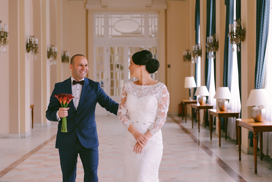 AD Passion Photography | fotograf-nunta-sinaia-flo-oana_0085 | Adelin, Dida, fotograf profesionist, fotograf de nunta, fotografie de nunta, fotograf Timisoara, fotograf Craiova, fotograf Bucuresti, fotograf Arad, nunta Timisoara, nunta Arad, nunta Bucuresti, nunta Craiova