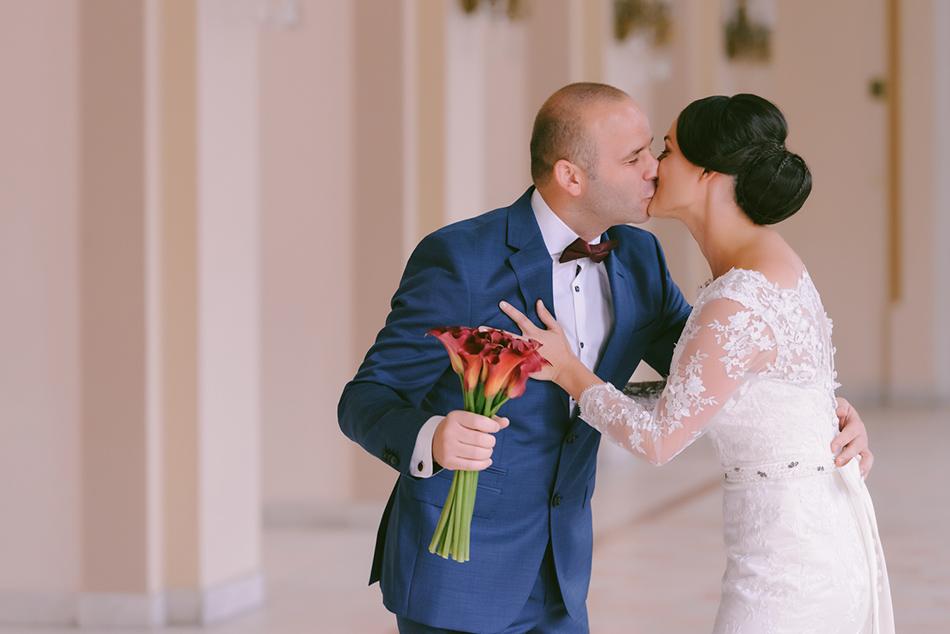 AD Passion Photography | fotograf-nunta-sinaia-flo-oana_0087 | Adelin, Dida, fotograf profesionist, fotograf de nunta, fotografie de nunta, fotograf Timisoara, fotograf Craiova, fotograf Bucuresti, fotograf Arad, nunta Timisoara, nunta Arad, nunta Bucuresti, nunta Craiova