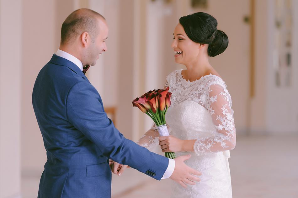 AD Passion Photography | fotograf-nunta-sinaia-flo-oana_0088 | Adelin, Dida, fotograf profesionist, fotograf de nunta, fotografie de nunta, fotograf Timisoara, fotograf Craiova, fotograf Bucuresti, fotograf Arad, nunta Timisoara, nunta Arad, nunta Bucuresti, nunta Craiova