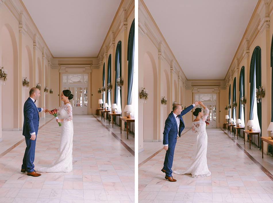AD Passion Photography | fotograf-nunta-sinaia-flo-oana_0089 | Adelin, Dida, fotograf profesionist, fotograf de nunta, fotografie de nunta, fotograf Timisoara, fotograf Craiova, fotograf Bucuresti, fotograf Arad, nunta Timisoara, nunta Arad, nunta Bucuresti, nunta Craiova