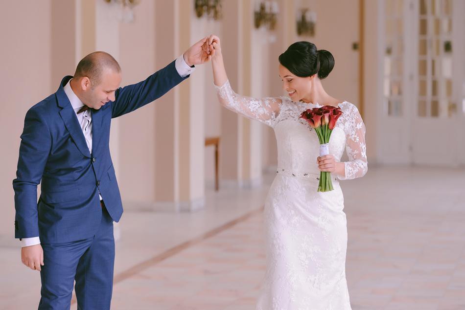 AD Passion Photography | fotograf-nunta-sinaia-flo-oana_0090 | Adelin, Dida, fotograf profesionist, fotograf de nunta, fotografie de nunta, fotograf Timisoara, fotograf Craiova, fotograf Bucuresti, fotograf Arad, nunta Timisoara, nunta Arad, nunta Bucuresti, nunta Craiova
