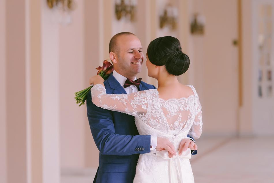 AD Passion Photography | fotograf-nunta-sinaia-flo-oana_0091 | Adelin, Dida, fotograf profesionist, fotograf de nunta, fotografie de nunta, fotograf Timisoara, fotograf Craiova, fotograf Bucuresti, fotograf Arad, nunta Timisoara, nunta Arad, nunta Bucuresti, nunta Craiova