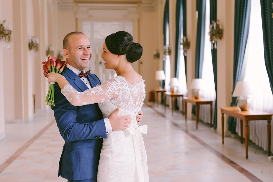 AD Passion Photography | fotograf-nunta-sinaia-flo-oana_0092 | Adelin, Dida, fotograf profesionist, fotograf de nunta, fotografie de nunta, fotograf Timisoara, fotograf Craiova, fotograf Bucuresti, fotograf Arad, nunta Timisoara, nunta Arad, nunta Bucuresti, nunta Craiova