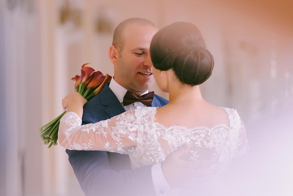 AD Passion Photography | fotograf-nunta-sinaia-flo-oana_0093 | Adelin, Dida, fotograf profesionist, fotograf de nunta, fotografie de nunta, fotograf Timisoara, fotograf Craiova, fotograf Bucuresti, fotograf Arad, nunta Timisoara, nunta Arad, nunta Bucuresti, nunta Craiova