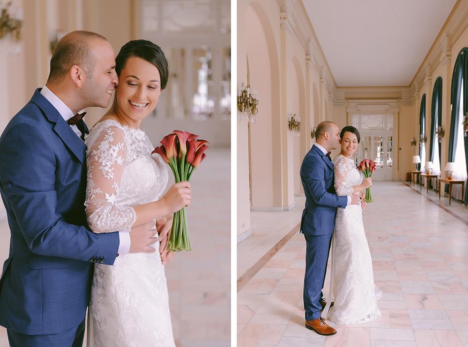 AD Passion Photography | fotograf-nunta-sinaia-flo-oana_0097 | Adelin, Dida, fotograf profesionist, fotograf de nunta, fotografie de nunta, fotograf Timisoara, fotograf Craiova, fotograf Bucuresti, fotograf Arad, nunta Timisoara, nunta Arad, nunta Bucuresti, nunta Craiova