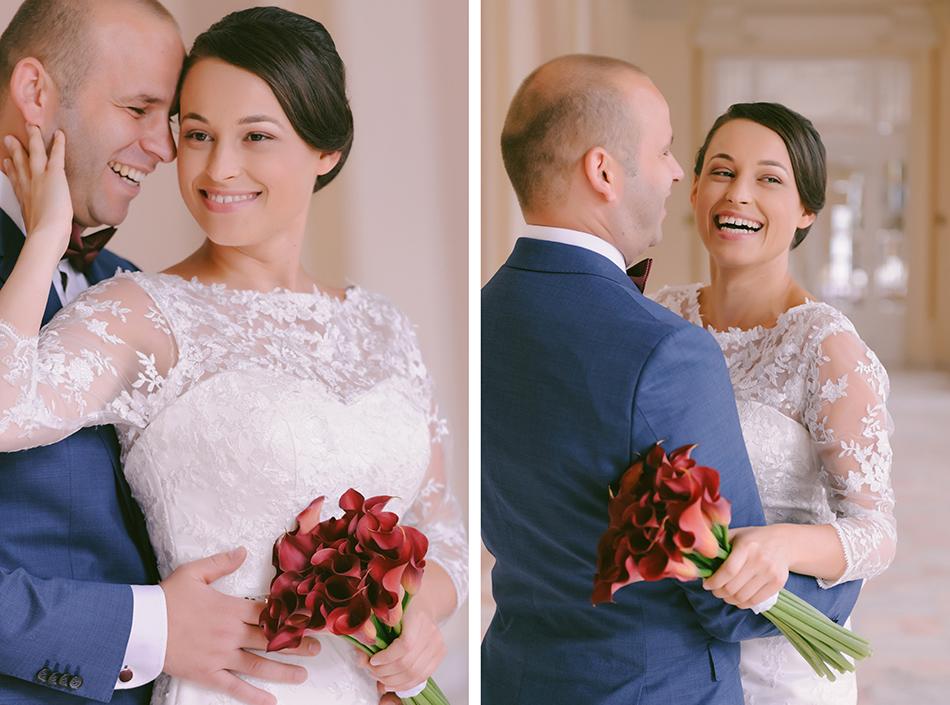 AD Passion Photography | fotograf-nunta-sinaia-flo-oana_0099 | Adelin, Dida, fotograf profesionist, fotograf de nunta, fotografie de nunta, fotograf Timisoara, fotograf Craiova, fotograf Bucuresti, fotograf Arad, nunta Timisoara, nunta Arad, nunta Bucuresti, nunta Craiova