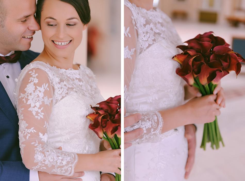 AD Passion Photography | fotograf-nunta-sinaia-flo-oana_0102 | Adelin, Dida, fotograf profesionist, fotograf de nunta, fotografie de nunta, fotograf Timisoara, fotograf Craiova, fotograf Bucuresti, fotograf Arad, nunta Timisoara, nunta Arad, nunta Bucuresti, nunta Craiova