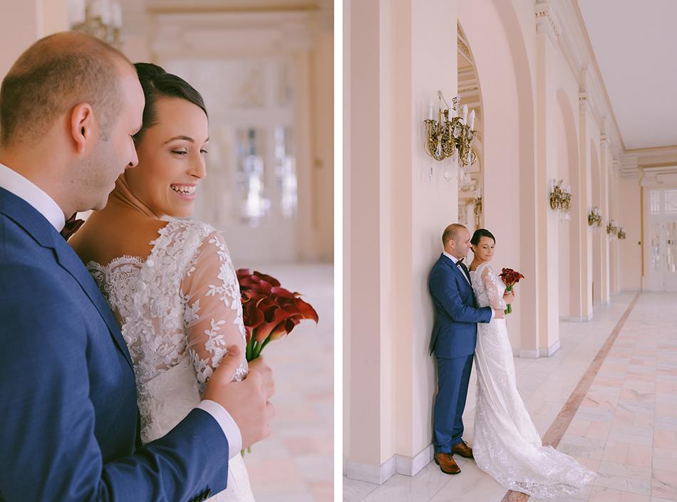 AD Passion Photography | fotograf-nunta-sinaia-flo-oana_0104 | Adelin, Dida, fotograf profesionist, fotograf de nunta, fotografie de nunta, fotograf Timisoara, fotograf Craiova, fotograf Bucuresti, fotograf Arad, nunta Timisoara, nunta Arad, nunta Bucuresti, nunta Craiova