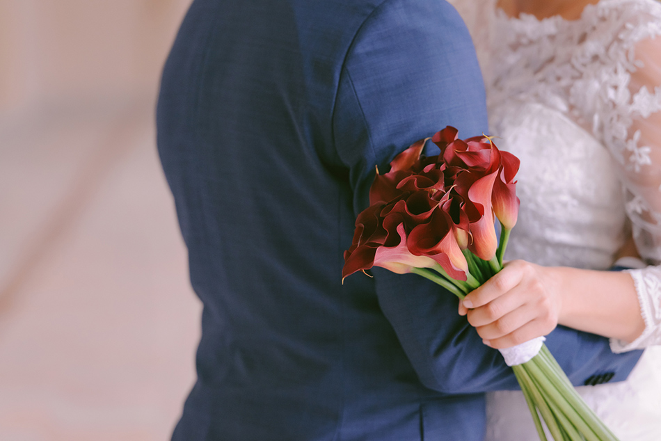 AD Passion Photography | fotograf-nunta-sinaia-flo-oana_0105 | Adelin, Dida, fotograf profesionist, fotograf de nunta, fotografie de nunta, fotograf Timisoara, fotograf Craiova, fotograf Bucuresti, fotograf Arad, nunta Timisoara, nunta Arad, nunta Bucuresti, nunta Craiova