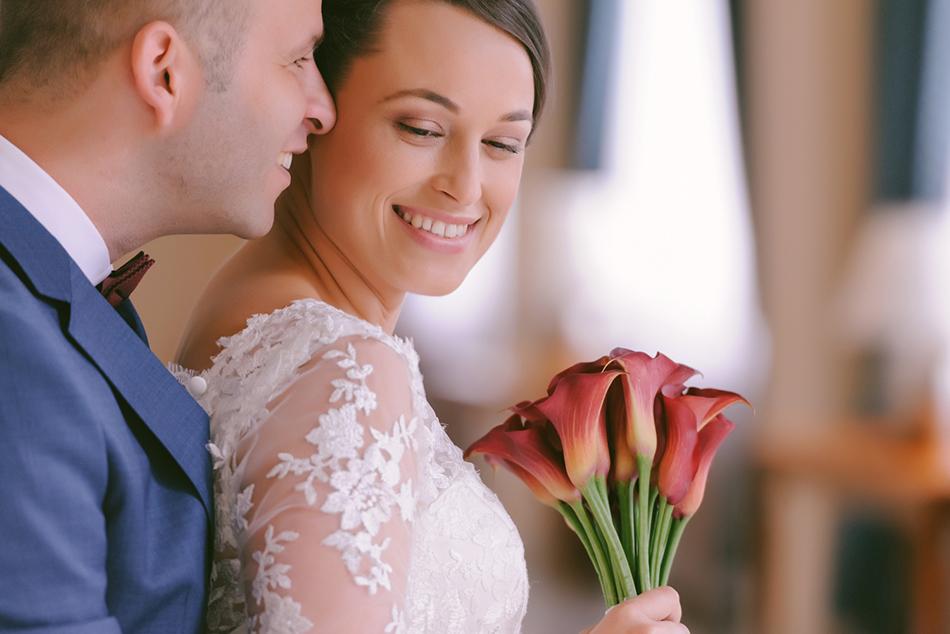 AD Passion Photography | fotograf-nunta-sinaia-flo-oana_0111 | Adelin, Dida, fotograf profesionist, fotograf de nunta, fotografie de nunta, fotograf Timisoara, fotograf Craiova, fotograf Bucuresti, fotograf Arad, nunta Timisoara, nunta Arad, nunta Bucuresti, nunta Craiova