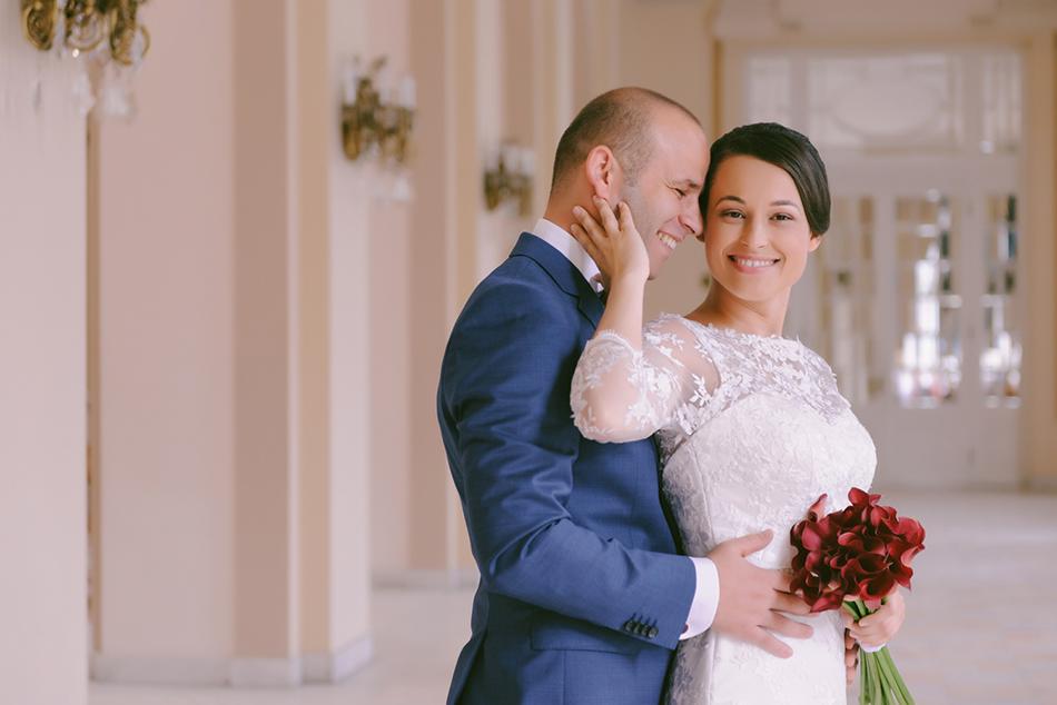 AD Passion Photography | fotograf-nunta-sinaia-flo-oana_0112 | Adelin, Dida, fotograf profesionist, fotograf de nunta, fotografie de nunta, fotograf Timisoara, fotograf Craiova, fotograf Bucuresti, fotograf Arad, nunta Timisoara, nunta Arad, nunta Bucuresti, nunta Craiova