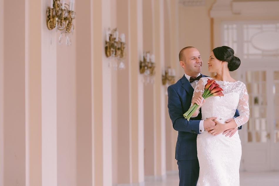 AD Passion Photography | fotograf-nunta-sinaia-flo-oana_0113 | Adelin, Dida, fotograf profesionist, fotograf de nunta, fotografie de nunta, fotograf Timisoara, fotograf Craiova, fotograf Bucuresti, fotograf Arad, nunta Timisoara, nunta Arad, nunta Bucuresti, nunta Craiova