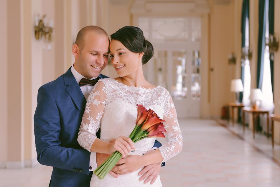 AD Passion Photography | fotograf-nunta-sinaia-flo-oana_0114 | Adelin, Dida, fotograf profesionist, fotograf de nunta, fotografie de nunta, fotograf Timisoara, fotograf Craiova, fotograf Bucuresti, fotograf Arad, nunta Timisoara, nunta Arad, nunta Bucuresti, nunta Craiova