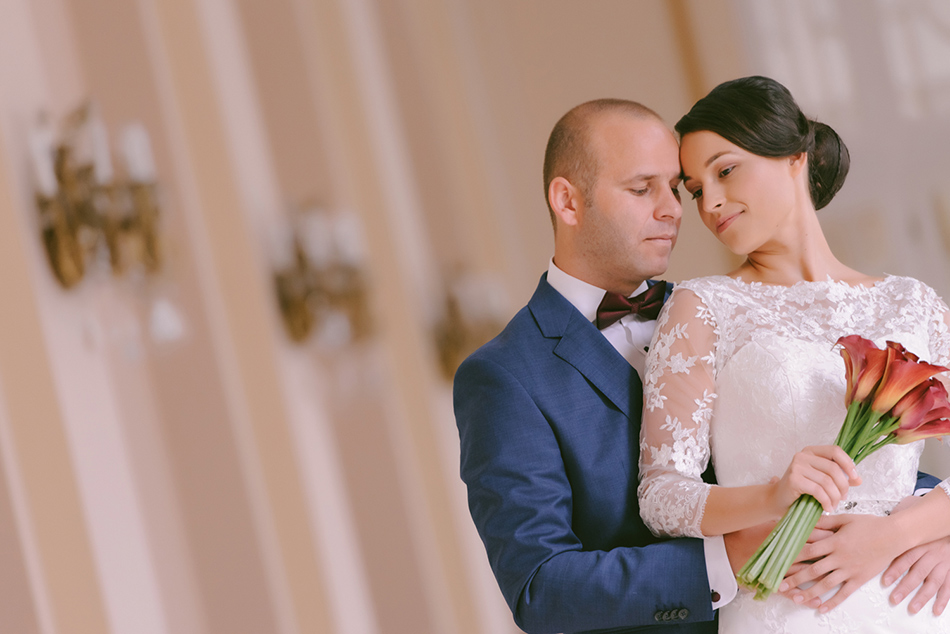 AD Passion Photography | fotograf-nunta-sinaia-flo-oana_0115 | Adelin, Dida, fotograf profesionist, fotograf de nunta, fotografie de nunta, fotograf Timisoara, fotograf Craiova, fotograf Bucuresti, fotograf Arad, nunta Timisoara, nunta Arad, nunta Bucuresti, nunta Craiova