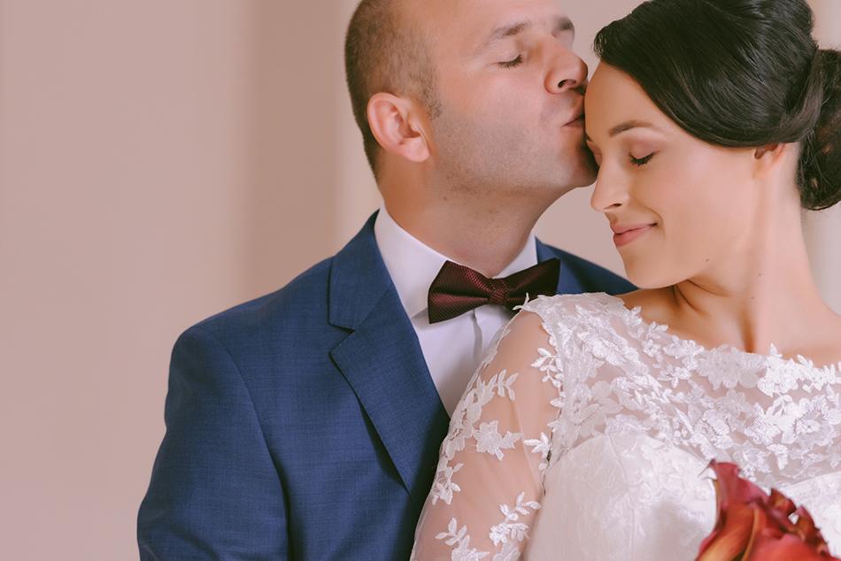 AD Passion Photography | fotograf-nunta-sinaia-flo-oana_0116 | Adelin, Dida, fotograf profesionist, fotograf de nunta, fotografie de nunta, fotograf Timisoara, fotograf Craiova, fotograf Bucuresti, fotograf Arad, nunta Timisoara, nunta Arad, nunta Bucuresti, nunta Craiova