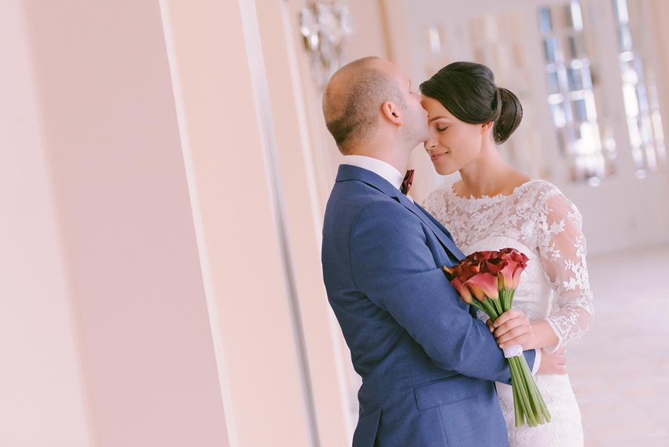 AD Passion Photography | fotograf-nunta-sinaia-flo-oana_0118 | Adelin, Dida, fotograf profesionist, fotograf de nunta, fotografie de nunta, fotograf Timisoara, fotograf Craiova, fotograf Bucuresti, fotograf Arad, nunta Timisoara, nunta Arad, nunta Bucuresti, nunta Craiova
