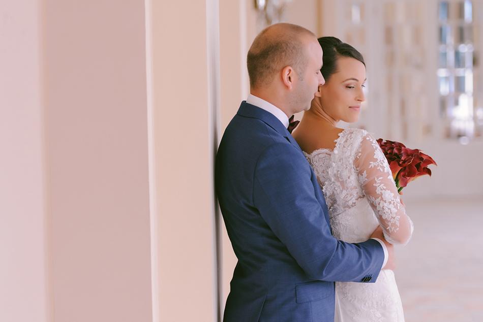 AD Passion Photography | fotograf-nunta-sinaia-flo-oana_0120 | Adelin, Dida, fotograf profesionist, fotograf de nunta, fotografie de nunta, fotograf Timisoara, fotograf Craiova, fotograf Bucuresti, fotograf Arad, nunta Timisoara, nunta Arad, nunta Bucuresti, nunta Craiova