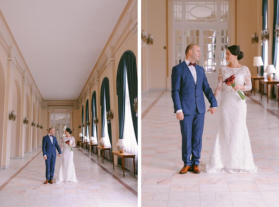 AD Passion Photography | fotograf-nunta-sinaia-flo-oana_0122 | Adelin, Dida, fotograf profesionist, fotograf de nunta, fotografie de nunta, fotograf Timisoara, fotograf Craiova, fotograf Bucuresti, fotograf Arad, nunta Timisoara, nunta Arad, nunta Bucuresti, nunta Craiova