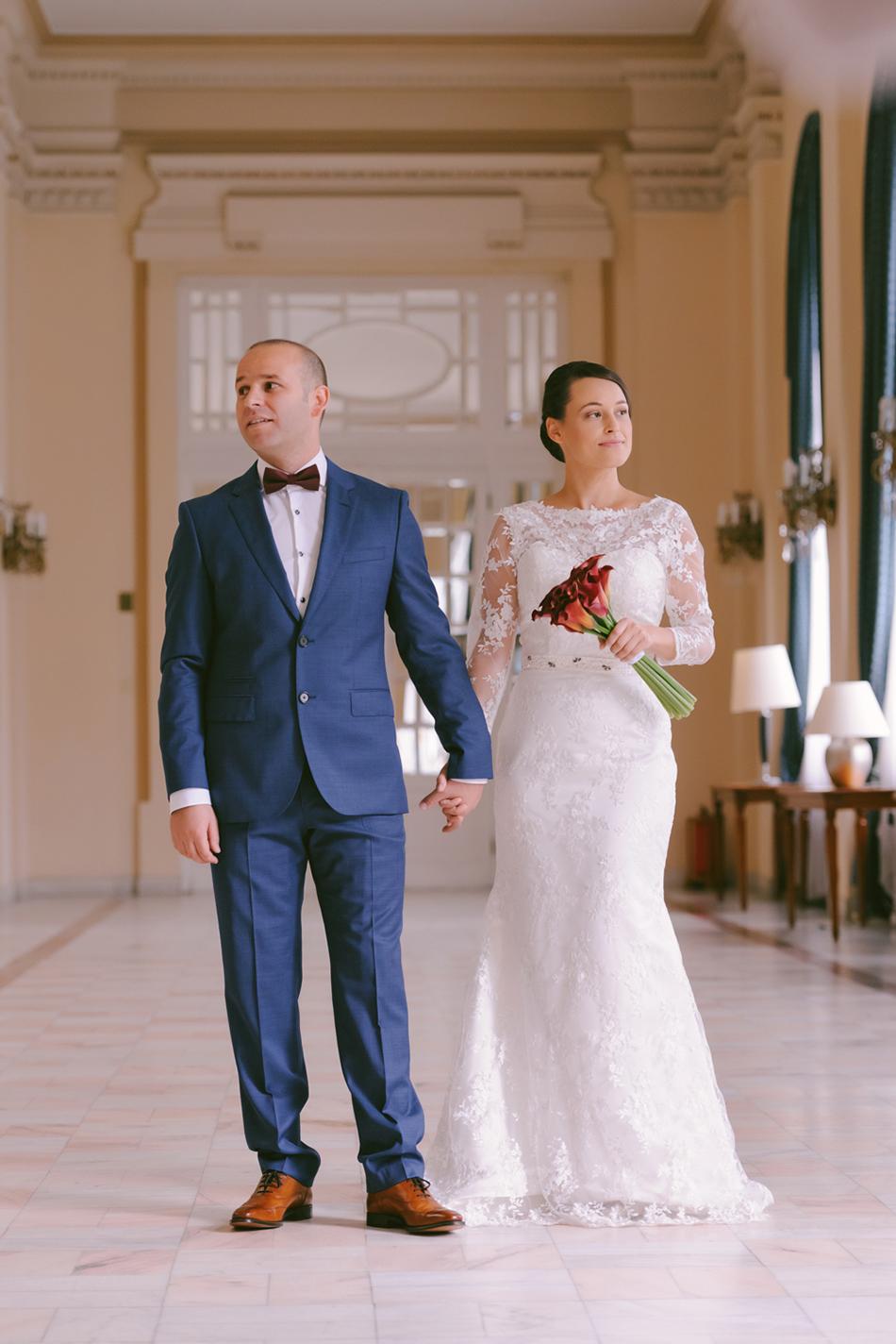 AD Passion Photography | fotograf-nunta-sinaia-flo-oana_0123 | Adelin, Dida, fotograf profesionist, fotograf de nunta, fotografie de nunta, fotograf Timisoara, fotograf Craiova, fotograf Bucuresti, fotograf Arad, nunta Timisoara, nunta Arad, nunta Bucuresti, nunta Craiova