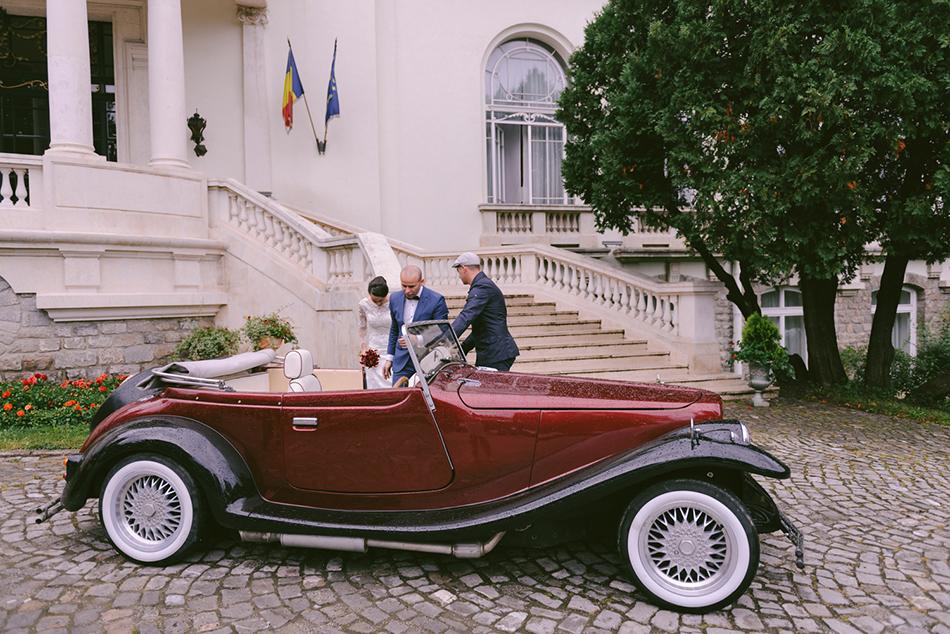 AD Passion Photography | fotograf-nunta-sinaia-flo-oana_0124 | Adelin, Dida, fotograf profesionist, fotograf de nunta, fotografie de nunta, fotograf Timisoara, fotograf Craiova, fotograf Bucuresti, fotograf Arad, nunta Timisoara, nunta Arad, nunta Bucuresti, nunta Craiova