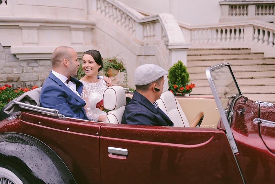 AD Passion Photography | fotograf-nunta-sinaia-flo-oana_0125 | Adelin, Dida, fotograf profesionist, fotograf de nunta, fotografie de nunta, fotograf Timisoara, fotograf Craiova, fotograf Bucuresti, fotograf Arad, nunta Timisoara, nunta Arad, nunta Bucuresti, nunta Craiova