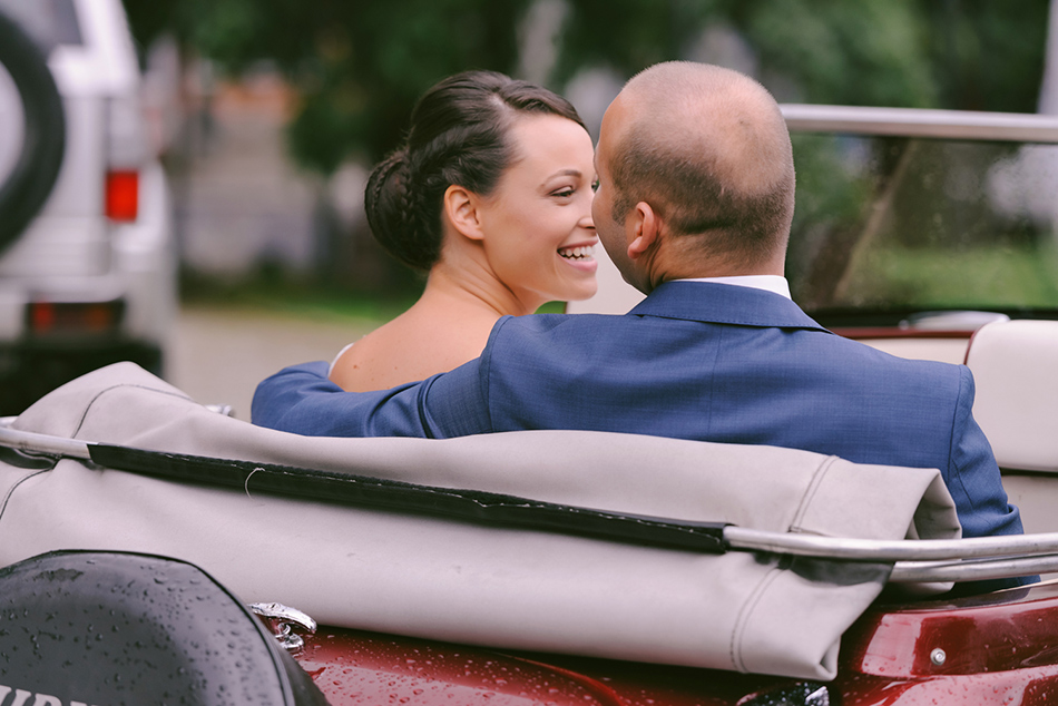 AD Passion Photography | fotograf-nunta-sinaia-flo-oana_0126 | Adelin, Dida, fotograf profesionist, fotograf de nunta, fotografie de nunta, fotograf Timisoara, fotograf Craiova, fotograf Bucuresti, fotograf Arad, nunta Timisoara, nunta Arad, nunta Bucuresti, nunta Craiova