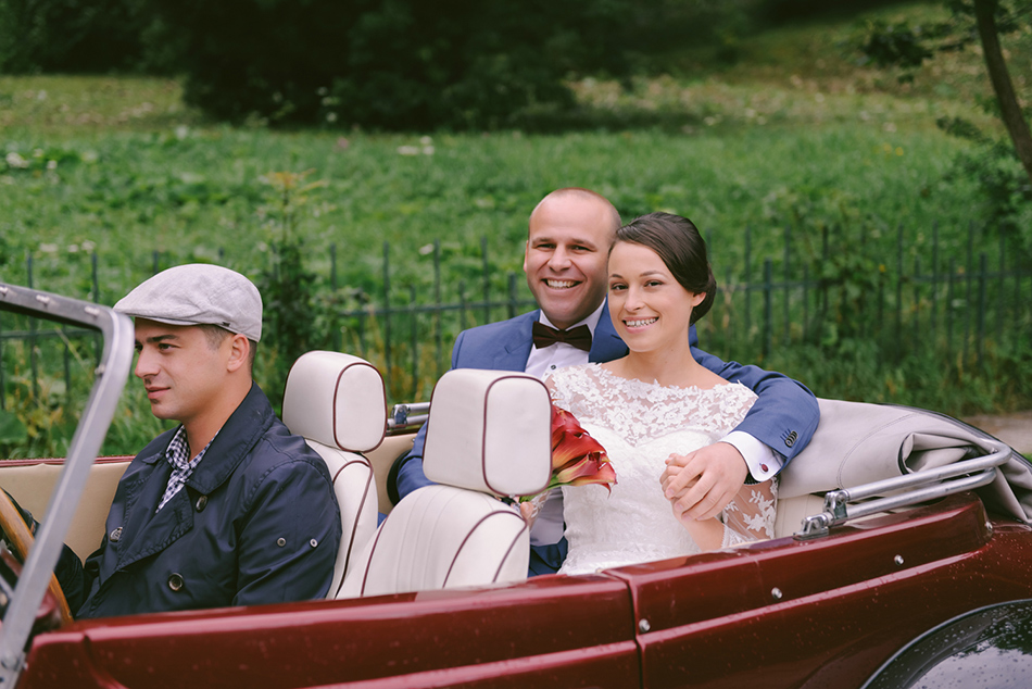 AD Passion Photography | fotograf-nunta-sinaia-flo-oana_0128 | Adelin, Dida, fotograf profesionist, fotograf de nunta, fotografie de nunta, fotograf Timisoara, fotograf Craiova, fotograf Bucuresti, fotograf Arad, nunta Timisoara, nunta Arad, nunta Bucuresti, nunta Craiova