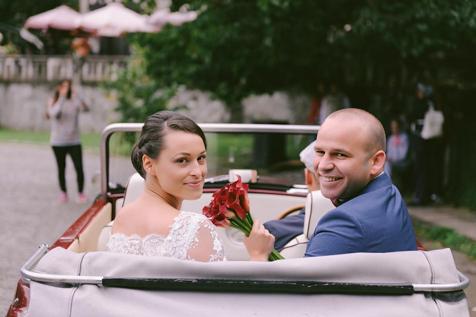 AD Passion Photography | fotograf-nunta-sinaia-flo-oana_0129 | Adelin, Dida, fotograf profesionist, fotograf de nunta, fotografie de nunta, fotograf Timisoara, fotograf Craiova, fotograf Bucuresti, fotograf Arad, nunta Timisoara, nunta Arad, nunta Bucuresti, nunta Craiova