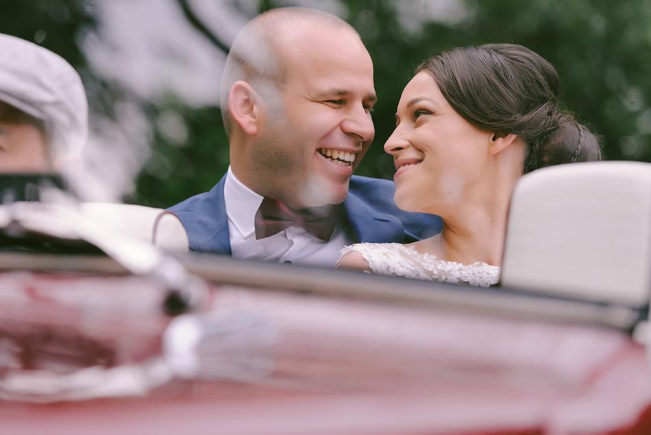 AD Passion Photography | fotograf-nunta-sinaia-flo-oana_0130 | Adelin, Dida, fotograf profesionist, fotograf de nunta, fotografie de nunta, fotograf Timisoara, fotograf Craiova, fotograf Bucuresti, fotograf Arad, nunta Timisoara, nunta Arad, nunta Bucuresti, nunta Craiova