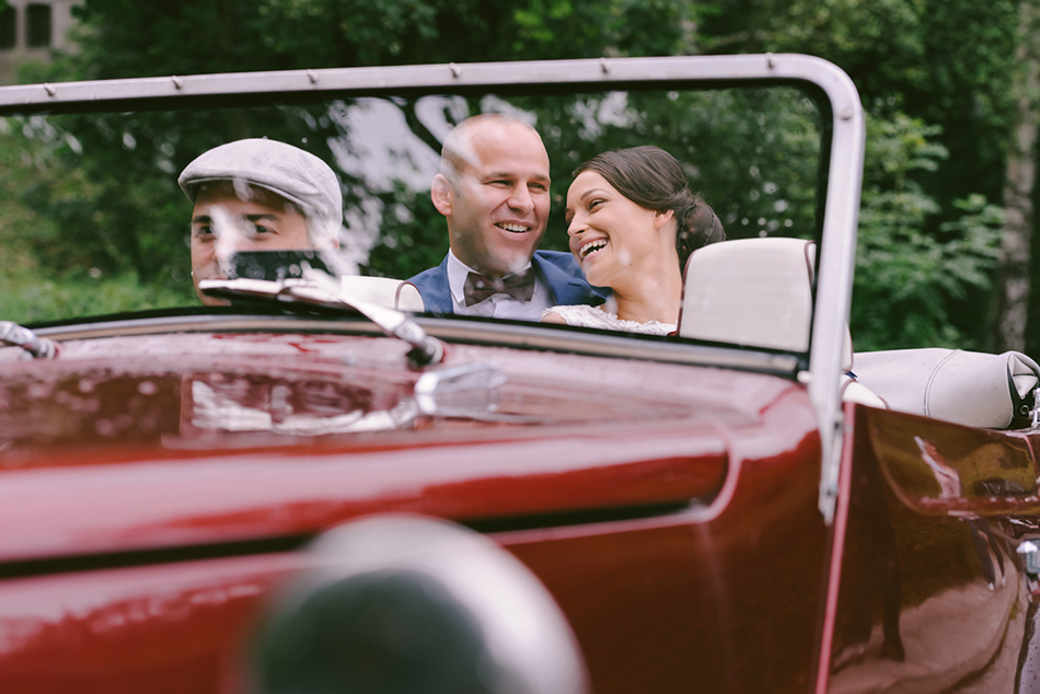 AD Passion Photography | fotograf-nunta-sinaia-flo-oana_0131 | Adelin, Dida, fotograf profesionist, fotograf de nunta, fotografie de nunta, fotograf Timisoara, fotograf Craiova, fotograf Bucuresti, fotograf Arad, nunta Timisoara, nunta Arad, nunta Bucuresti, nunta Craiova