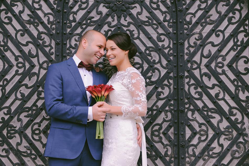 AD Passion Photography | fotograf-nunta-sinaia-flo-oana_0135 | Adelin, Dida, fotograf profesionist, fotograf de nunta, fotografie de nunta, fotograf Timisoara, fotograf Craiova, fotograf Bucuresti, fotograf Arad, nunta Timisoara, nunta Arad, nunta Bucuresti, nunta Craiova