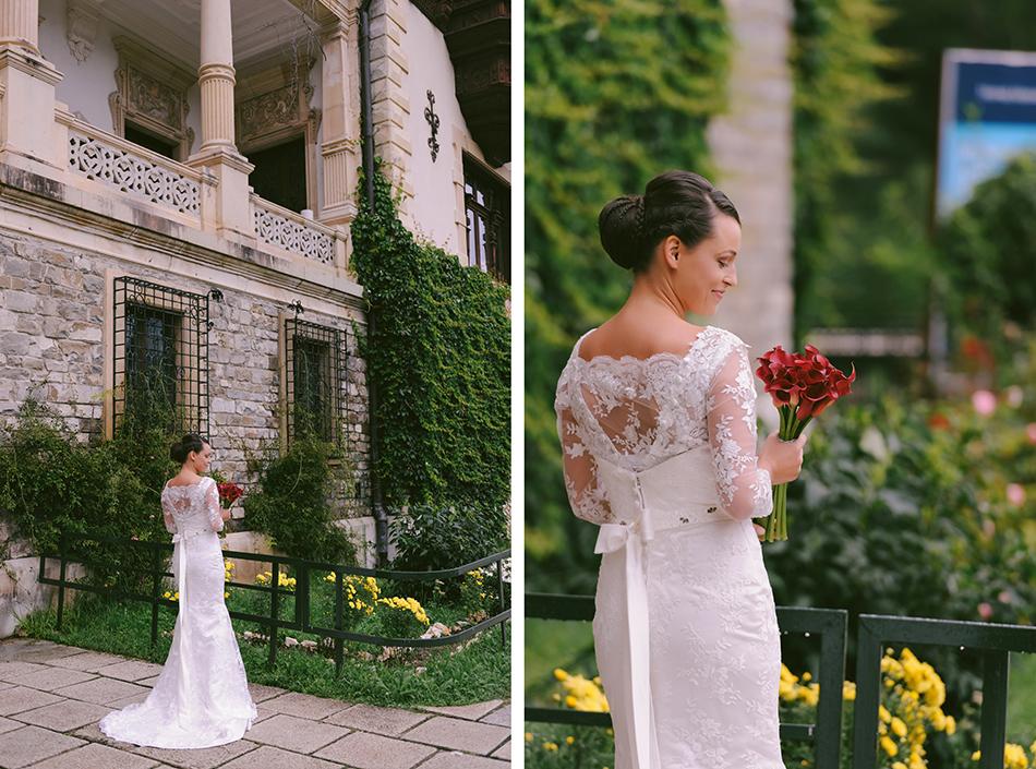 AD Passion Photography | fotograf-nunta-sinaia-flo-oana_0137 | Adelin, Dida, fotograf profesionist, fotograf de nunta, fotografie de nunta, fotograf Timisoara, fotograf Craiova, fotograf Bucuresti, fotograf Arad, nunta Timisoara, nunta Arad, nunta Bucuresti, nunta Craiova