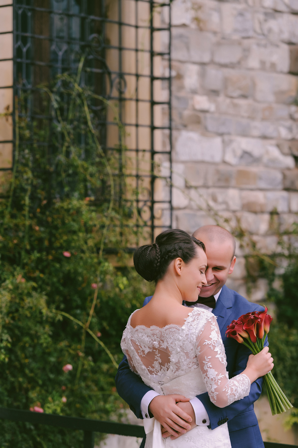 AD Passion Photography | fotograf-nunta-sinaia-flo-oana_0138 | Adelin, Dida, fotograf profesionist, fotograf de nunta, fotografie de nunta, fotograf Timisoara, fotograf Craiova, fotograf Bucuresti, fotograf Arad, nunta Timisoara, nunta Arad, nunta Bucuresti, nunta Craiova