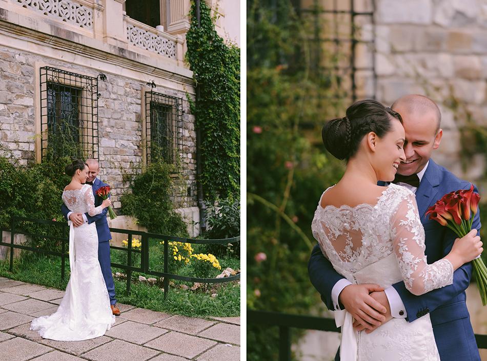 AD Passion Photography | fotograf-nunta-sinaia-flo-oana_0139 | Adelin, Dida, fotograf profesionist, fotograf de nunta, fotografie de nunta, fotograf Timisoara, fotograf Craiova, fotograf Bucuresti, fotograf Arad, nunta Timisoara, nunta Arad, nunta Bucuresti, nunta Craiova