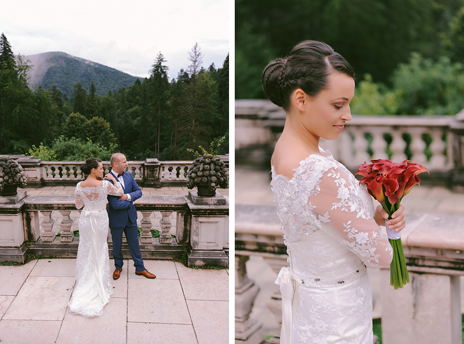 AD Passion Photography | fotograf-nunta-sinaia-flo-oana_0141 | Adelin, Dida, fotograf profesionist, fotograf de nunta, fotografie de nunta, fotograf Timisoara, fotograf Craiova, fotograf Bucuresti, fotograf Arad, nunta Timisoara, nunta Arad, nunta Bucuresti, nunta Craiova