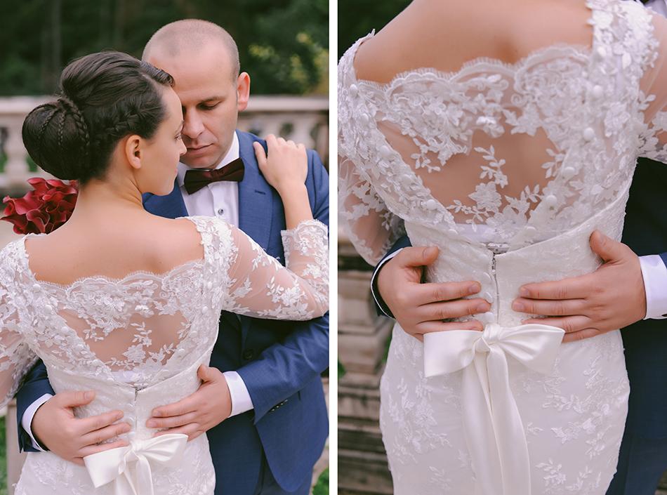 AD Passion Photography | fotograf-nunta-sinaia-flo-oana_0142 | Adelin, Dida, fotograf profesionist, fotograf de nunta, fotografie de nunta, fotograf Timisoara, fotograf Craiova, fotograf Bucuresti, fotograf Arad, nunta Timisoara, nunta Arad, nunta Bucuresti, nunta Craiova