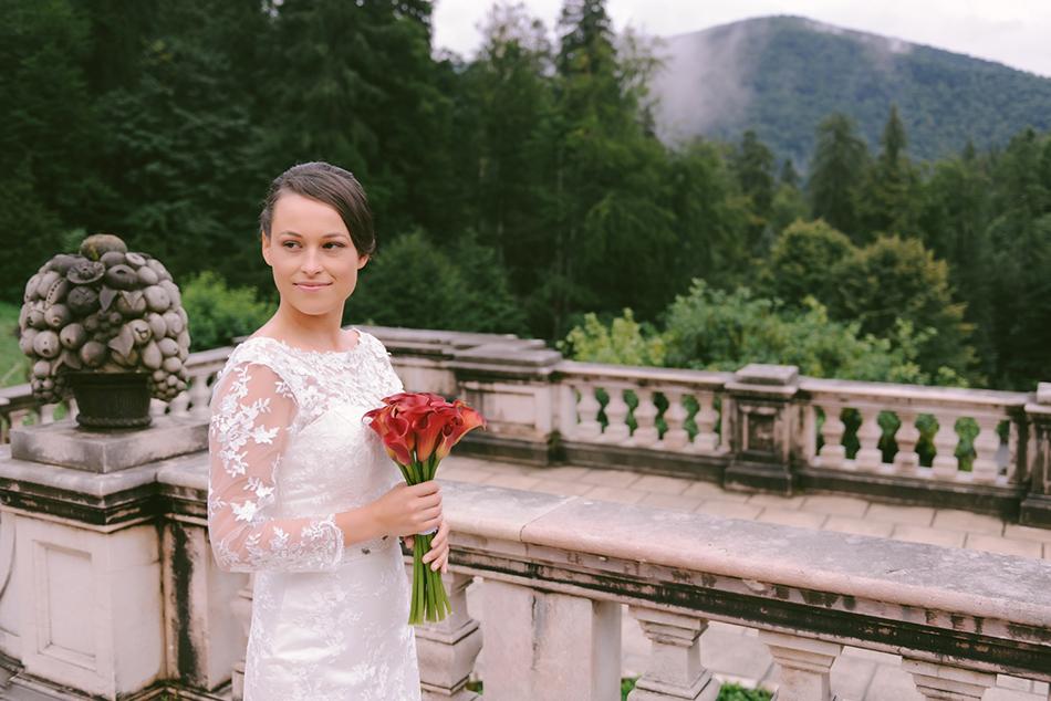 AD Passion Photography | fotograf-nunta-sinaia-flo-oana_0143 | Adelin, Dida, fotograf profesionist, fotograf de nunta, fotografie de nunta, fotograf Timisoara, fotograf Craiova, fotograf Bucuresti, fotograf Arad, nunta Timisoara, nunta Arad, nunta Bucuresti, nunta Craiova