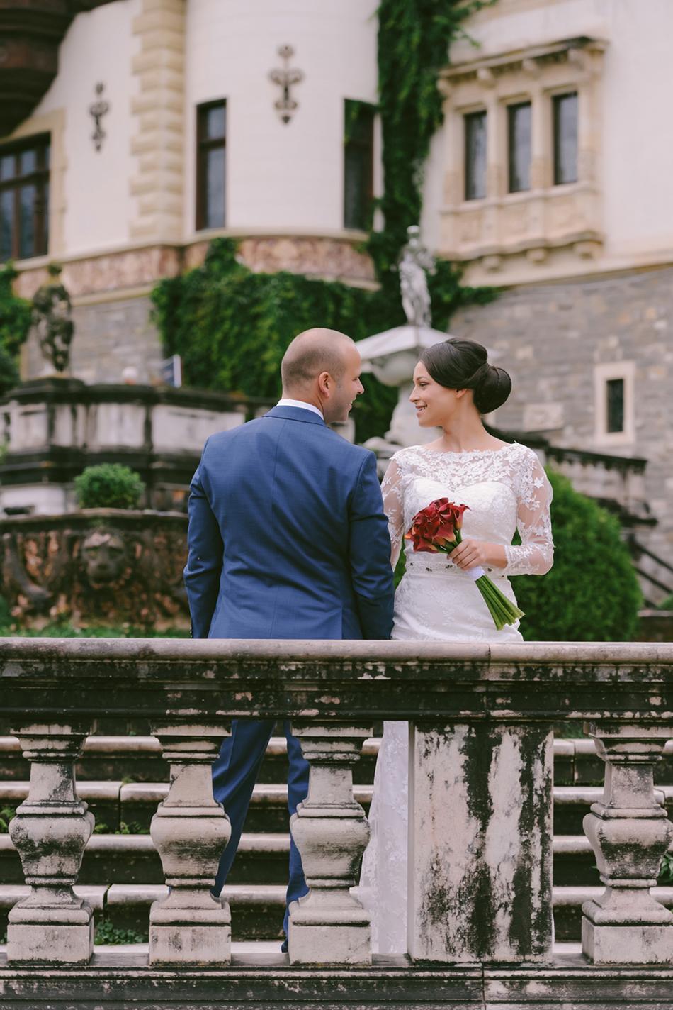 AD Passion Photography | fotograf-nunta-sinaia-flo-oana_0145 | Adelin, Dida, fotograf profesionist, fotograf de nunta, fotografie de nunta, fotograf Timisoara, fotograf Craiova, fotograf Bucuresti, fotograf Arad, nunta Timisoara, nunta Arad, nunta Bucuresti, nunta Craiova