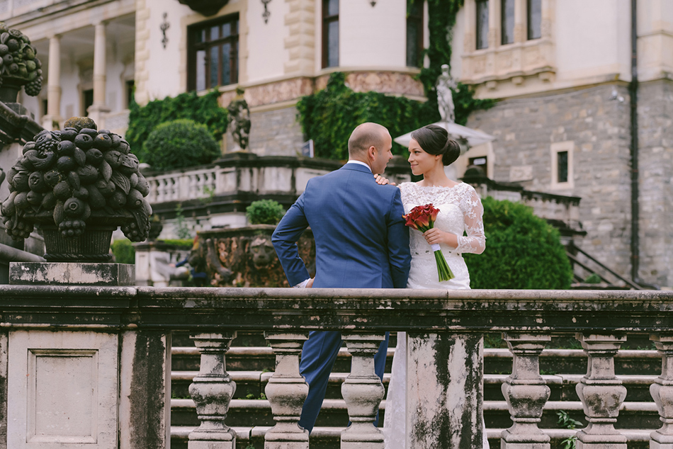 AD Passion Photography | fotograf-nunta-sinaia-flo-oana_0148 | Adelin, Dida, fotograf profesionist, fotograf de nunta, fotografie de nunta, fotograf Timisoara, fotograf Craiova, fotograf Bucuresti, fotograf Arad, nunta Timisoara, nunta Arad, nunta Bucuresti, nunta Craiova
