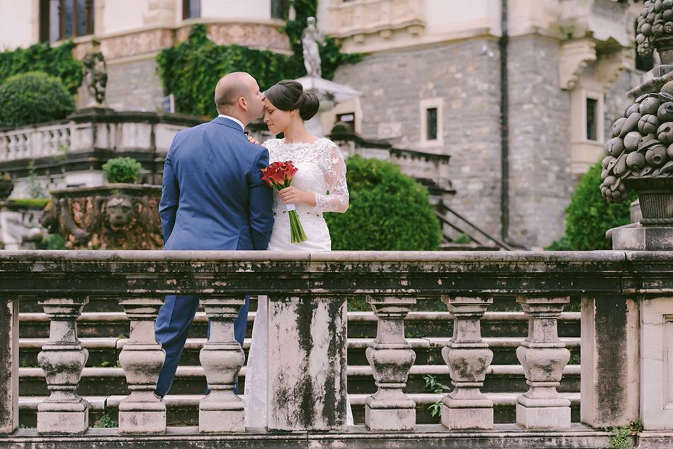 AD Passion Photography | fotograf-nunta-sinaia-flo-oana_0150 | Adelin, Dida, fotograf profesionist, fotograf de nunta, fotografie de nunta, fotograf Timisoara, fotograf Craiova, fotograf Bucuresti, fotograf Arad, nunta Timisoara, nunta Arad, nunta Bucuresti, nunta Craiova